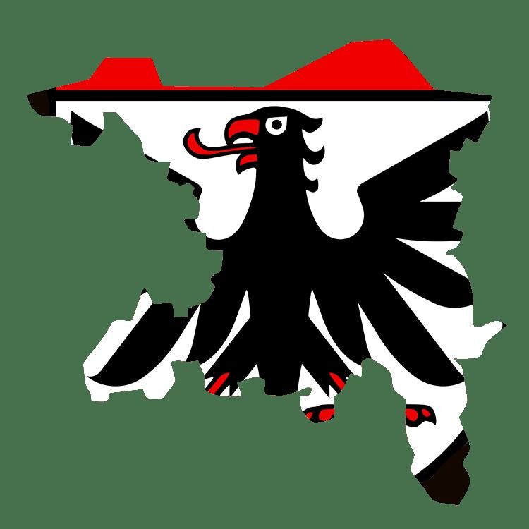 Standort-Aarau