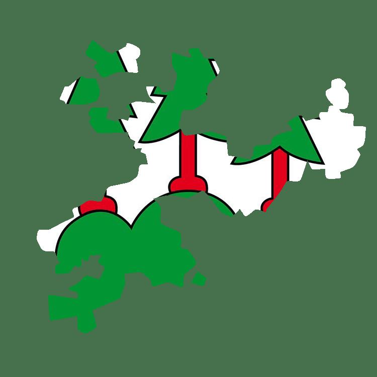 Standort-Olten
