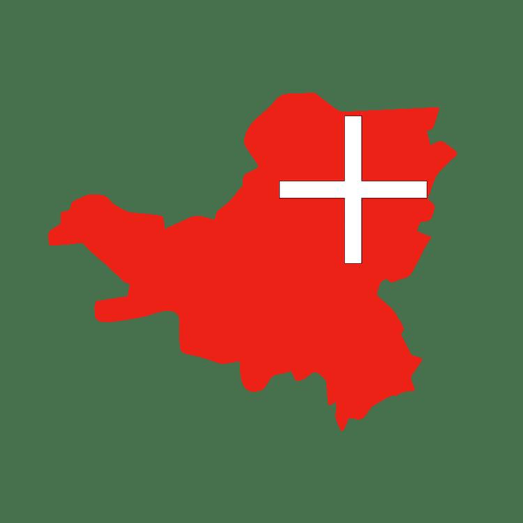Standort-Schwyz