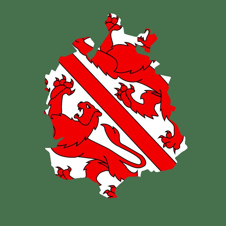 Standort-Winterthur