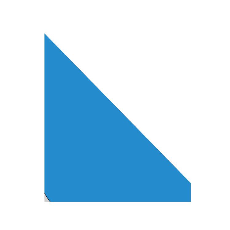 Standort-Zürich